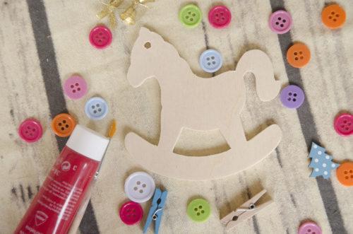 jucarie ornament