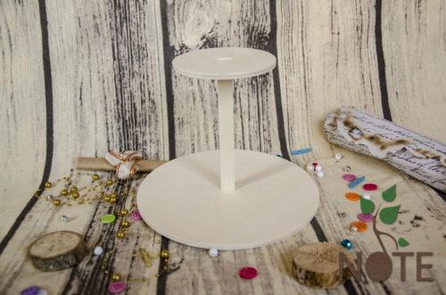 Suport decorativ masa de sarbatoare