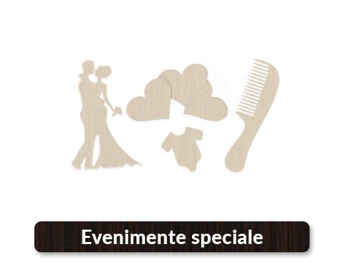 blankuri Evenimente-speciale