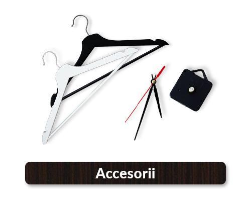 accesorii pentru blankuri